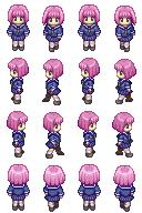 [XP] Charas con uniforme estudiantil Gaku_fp01