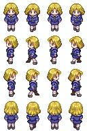 [XP] Charas con uniforme estudiantil Gaku_fp02