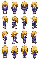 [XP] Charas con uniforme estudiantil Gaku_fp04b