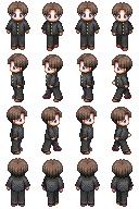 [XP] Charas con uniforme estudiantil Tori_gaku_02b