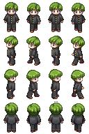 [XP] Charas con uniforme estudiantil Tori_gaku_04