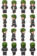 [XP] Charas con uniforme estudiantil Tori_gaku_05
