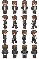 [XP] Charas con uniforme estudiantil Tori_gaku_05b