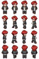 [XP] Charas con uniforme estudiantil Tori_gaku_06