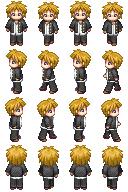 [XP] Charas con uniforme estudiantil Tori_gaku_07b