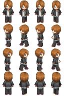 [XP] Charas con uniforme estudiantil Tori_gaku_08b