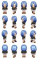 [XP] Charas con uniforme estudiantil Tori_gaku_f_01
