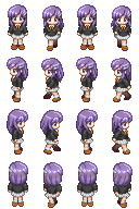 [XP] Charas con uniforme estudiantil Tori_gaku_f_02