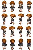 [XP] Charas con uniforme estudiantil Tori_gaku_f_03